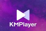 The KMPlayer 4.2.2.39 , Reproductor de vídeo y audio que soporta múltiples formatos