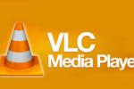 VLC Media Player 3.0.8 (x86/x64), Potente reproductor que reproduce la mayoría de archivos multimedia
