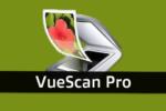VueScan Pro 9.6.47  (x86/x64), Software escaner, digitalización de los escaneres de planos y de película de alta calidad