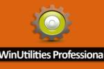WinUtilities Professional 15.74, Una colección de herramientas para optimizar el rendimiento de su Sistema