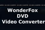 WonderFox DVD Video Converter 17.4, Calidad Total, Alta Velocidad de Conversión de Vídeo en Múltiples Formato