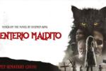 Cementerio Maldito (2019) HD 720p y 1080p Latino