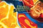 Superman viaja al sol (2011) BRRip [1080p] [Latino] [GoogleDrive]
