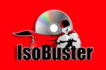 IsoBuster Pro 4.7 Build 4.7.0.00, Recupera archivos perdidos de CD, DVD, BD, Disco Duro, USB, SD, HD DVD y más