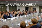 Juego de Tronos: La Última Guardia (2019) Latino [1080p]