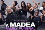 A Madea Family Funeral (2019) Latino, Subtitulado Full HD