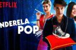 Cenicienta Pop (2019) HD [1080p] Latino [GoogleDrive]