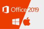 Microsoft Office Professional Plus 2019 v2107 Build 14228.20250, Una versión más independiente (Actualizado Julio 2019)
