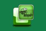 Notepad++ v7.8.6, Editor de código de texto de programación para diversos tipos de lenguaje