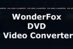 WonderFox DVD Video Converter 18.7, Calidad Total, Alta Velocidad de Conversión de Vídeo en Múltiples Formato