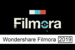 Wondershare Filmora v9.2.0.35, Uno de los mejores Software de Edición de Vídeos