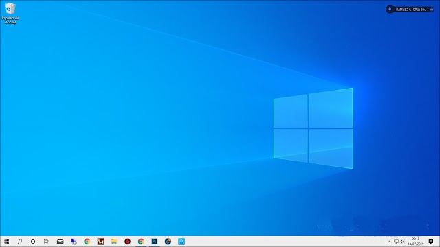 Windows 10 Enterprise full español 32 bits 64 bits