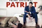 Patriot Temporada 2 Completa HD 720p Latino