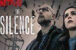 El Silencio (2019) Full HD 1080p Latino