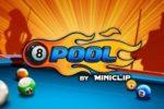 8 Ball Pool v4.5.1 Mod APK