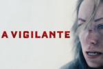 A Vigilante (2018) HD 720p y 1080p Latino