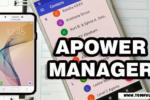 ApowerManager 3.2.4.9, Gestor profesional de teléfonos para Android & iOS