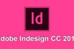 Adobe InDesign CC 2019 14.0.3.433 (Español), Crear, comprobar preliminares y publicar documentos magníficos para medios impresos y digitales