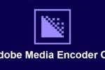 Adobe Media Encoder CC 2020 v14.1.0.155, Optimizar sus videos y reproducirlos en todos los navegadores y dispositivos