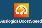 Auslogics BoostSpeed 11.1.0, Consigue un PC más rápido y estable con este potente optimizador