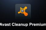 Avast Cleanup Premium 19.1 Build 7734, Sintonización y limpieza de la próxima generación para tu PC