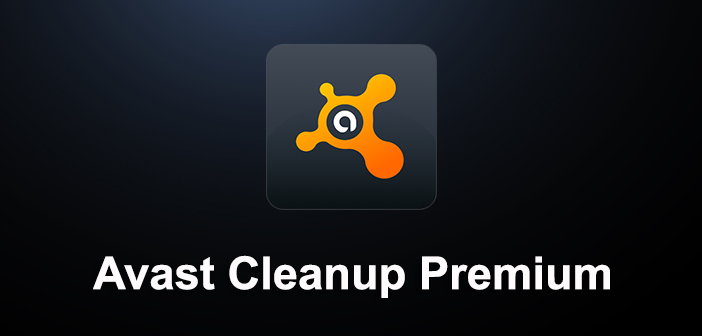 Avast Cleanup Premium 19 1 Full Serial Mega