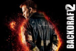 Backdraft 2 (2019) Latino Full HD 1080p