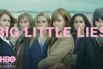 Big Little Lies Temporada 2 Completa HD 720p Latino Dual