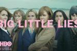 Big Little Lies Temporada 2 Completa HD 720p Latino Dual
