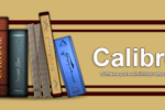 Calibre3.48 , Software para administrar eBooks