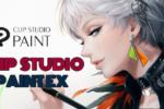 Clip Studio Paint EX 1.9.4, La herramienta definitiva para manga e ilustración