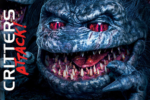 Critters Attack! (2019) HD 1080p y 720p Latino Dual