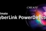 CyberLink PowerDirector Ultimate v17.0.3005.0, Increíble Software Profesional para la edición de vídeo creativos