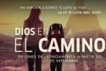 Dios en el Camino (2018) HD 720p y 1080p Latino