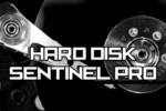 Hard Disk Sentinel Pro 5.61 Build 11463, Software de Supervisión de Disco Duro HDD/SSD/SSHD (Híbridas)