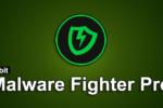 IObit Malware Fighter Pro (2021) v8.7.0.827, La mejor protección del mundo en tiempo real
