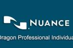 Nuance Dragon Professional Individual 15.30.000.141 Español, Programa de reconocimiento de voz para PC