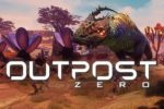 Outpost Zero (2019) PC Full