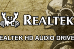 Realtek High Definition Audio Driver 6.0.9132.1   WHQL (Windows)