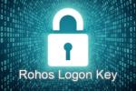 Rohos Logon Key 4.3, Convierte una memoria USB en llave de seguridad para acceder a tu PC