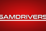 SamDrivers 19.6 Final, Una colección de controladores para Windows PC