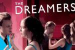 The Dreamers [Los Soñadores] (2003) BRRip HD 720p Latino Dual