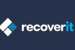 Wondershare Recoverit Ultimate 8.1.1.4 , Recupera Documentos, Fotos, Vídeos, Música y Archivos