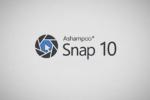 Ashampoo Snap 12.0.2, Software de alta gama para capturas de pantallas y capturas de vídeo