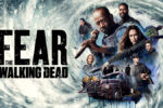 ▷ Fear the Walking Dead Temporada 5 HD Latino Dual