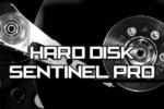 Hard Disk Sentinel Pro 5.61 Build 11463, Software de Supervisión de Disco Duro HDD/SSD/SSHD (Híbridas)