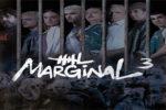 El Marginal Temporada 3 Completa HD 720p Latino