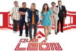 ▷ Qué León (2018) HD 720p y 1080p Latino