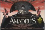 Amadeus (1984) BRRip HD 720p Latino Dual
