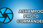 Ashampoo Photo Commander 16.1.0, Organizar, explorar, editar y compartir sus imágenes digitales
